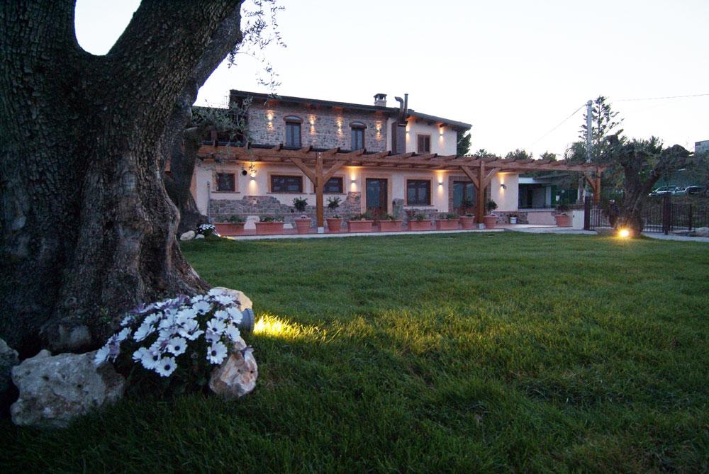 Agriturismo-Le-Tre-Colonne-Tursi-Basilicata-13