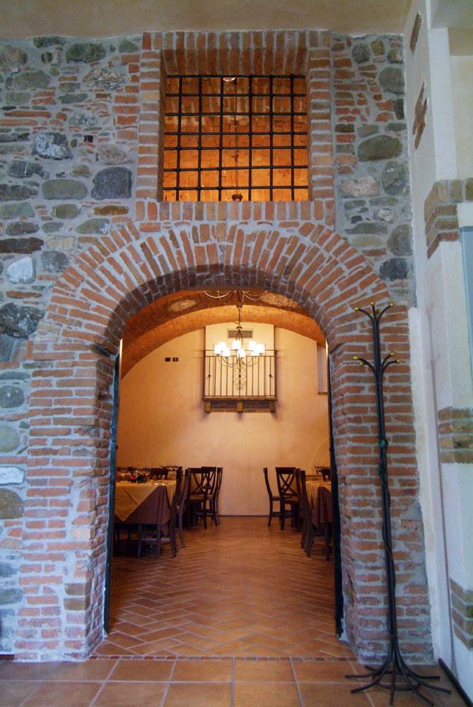 Agriturismo-Le-Tre-Colonne-Tursi-Basilicata-4