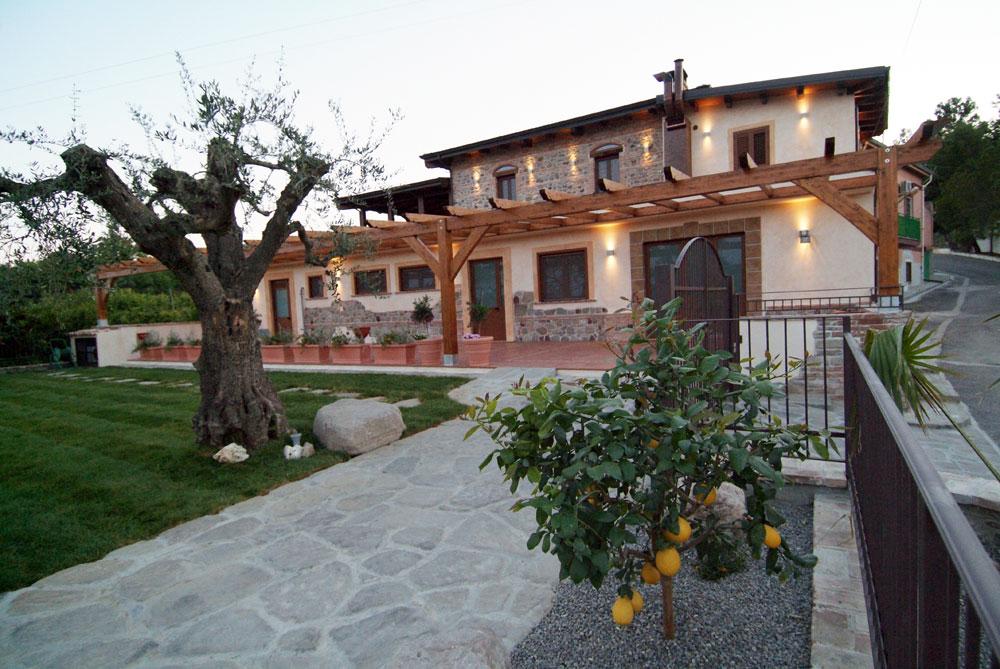 Agriturismo-Le-Tre-Colonne-Tursi-Basilicata-9