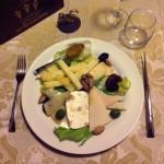 formaggi-agriturismo-le-tre-colonne-tursi