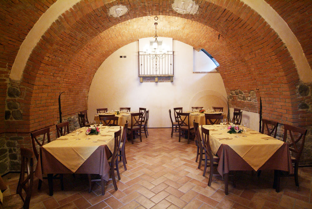 Agriturismo-Le-Tre-Colonne-Tursi-Basilicata-1