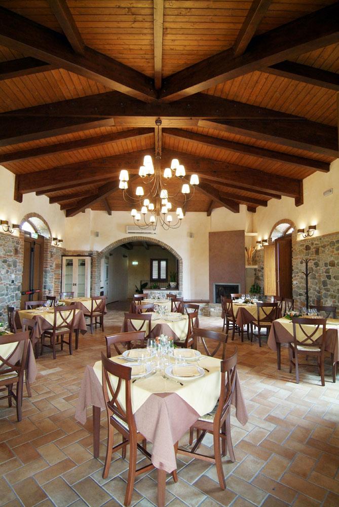 Agriturismo-Le-Tre-Colonne-Tursi-Basilicata-10