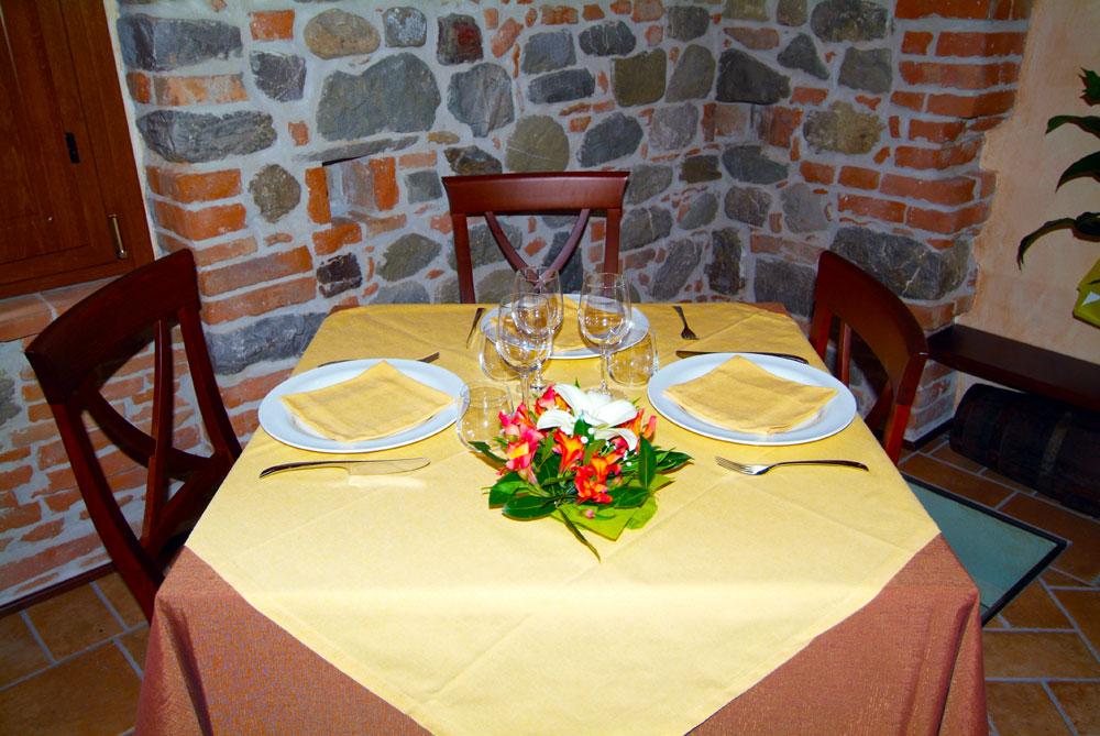 Agriturismo-Le-Tre-Colonne-Tursi-Basilicata-16