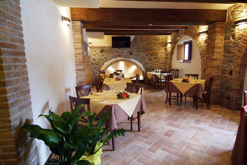 Agriturismo-Le-Tre-Colonne-Tursi-Basilicata-2
