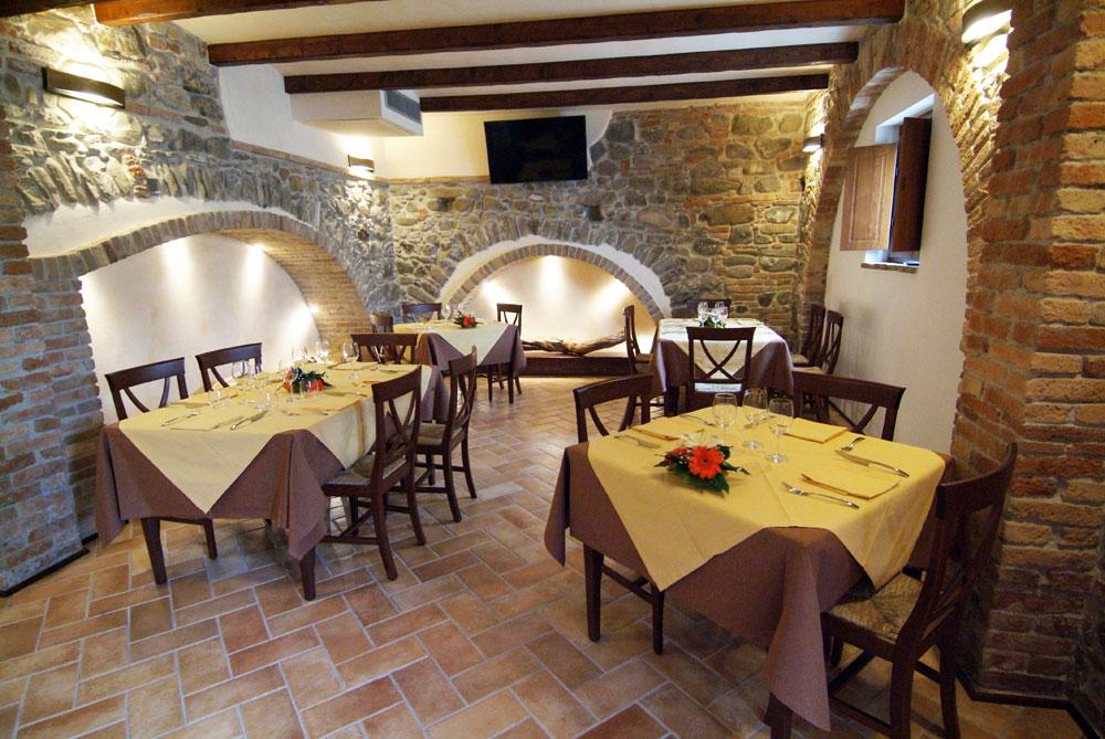 Agriturismo-Le-Tre-Colonne-Tursi-Basilicata-3