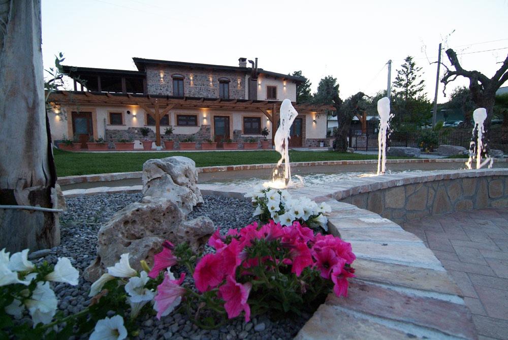 Agriturismo-Le-Tre-Colonne-Tursi-Basilicata-7