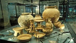 museo-siritidei-agriturismo-le-tre-colonne-tursi