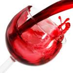 vino-agriturismo-le-tre-colonne-tursi